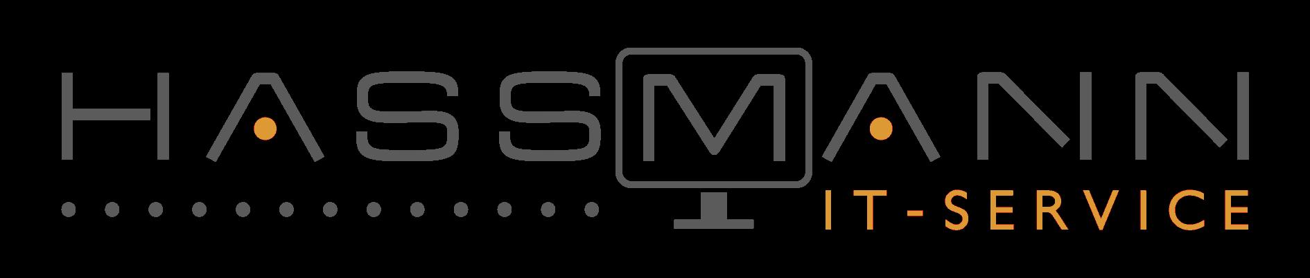 hassmann_logo_2019